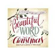 The Beautiful Word for Christmas by Zondervan Publishing House, 9780310087564