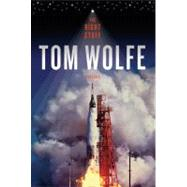 The Right Stuff by Wolfe, Tom, 9780312427566