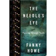 The Needle's Eye Passing through Youth by Howe, Fanny, 9781555977566