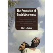 The Promotion of Social Awareness by Selman, Robert L., 9780871547569