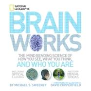 Brainworks by SWEENEY, MICHAEL S.COPPERFIELD, DAVID, 9781426207570