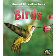 Birds by Royston, Angela, 9781484607572