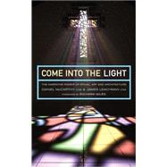 Come into the Light by McCarthy, Daniel; Leachman, James, 9781848257573