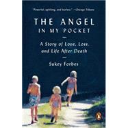 The Angel in My Pocket by Forbes, Sukey, 9780143127574