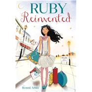 Ruby Reinvented by Arno, Ronni, 9781481437578