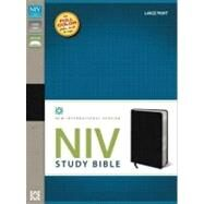 Holy Bible by Zondervan Publishing House, 9780310437581