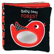 Forest by Rettore; Ferri, Francesca, 9781438077581