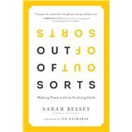 Out of Sorts by Bessey, Sarah, 9781476717586