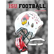 Illinois State Redbirds Football by Verdun, Dan; Grigsby, James, 9780875807591