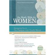 The Study Bible for Women: HCSB Personal Size Edition, Printed Hardcover by Holman Bible Staff, 9781433607592