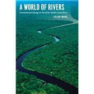A World of Rivers: Environmental Change on Ten of the World's Great Rivers