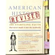 American History Revised by MORRIS, SEYMOUR JR, 9780307587602
