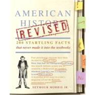 American History Revised by MORRIS, SEYMOUR JR, 9780307587602