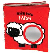 Farm by Rettore, Kenny; Ferri, Francesca, 9781438077604