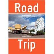 Road Trip by Longstreth, Richard, 9780789327611