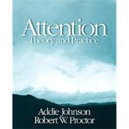 Attention : Theory and Practice