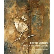 Fever Within by Herman, Bernard L., 9781469627625