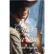 After a Time by Salzler, Laurie, 9781943837625