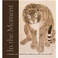 In the Moment by Allen, Laura W.; Rinne, Melissa M.; Sano, Emily J.; McKelway, Matthew P. (CON); Earle, Joe (CON), 9780939117628