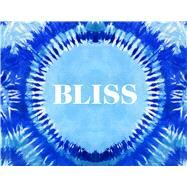 Bliss by Schapiro, Steve; Donoghue, Theophilus; Gravy, Wavy (AFT), 9781576877630