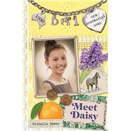 Meet Daisy by Hamer, Michelle; Masciullo, Lucia, 9780143307631