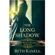 Long Shadow by Kanell, Beth, 9781432837631