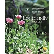 The Bee-friendly Garden by Frey, Kate; LeBuhn, Gretchen, 9781607747635