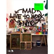 Ryan Mcginness : Studio Franchise at Biggerbooks.com