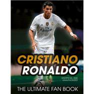 Cristiano Ronaldo by Spragg, Iain, 9781780977645