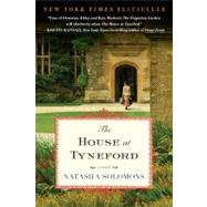 The House at Tyneford A Novel by Solomons, Natasha, 9780452297647