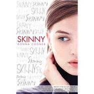 Skinny by Cooner, Donna, 9780545427647