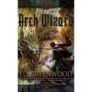 Arch Wizard by Greenwood, Ed, 9781844167647