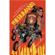 Humans 2 by Keller, Keenan Marshall; Neely, Tom, 9781632157652