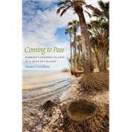 Coming to Pass by Cerulean, Susan; Moynihan, David, 9780820347653