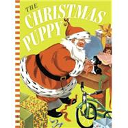 The Christmas Puppy by Wilde, Irma, 9780448487656