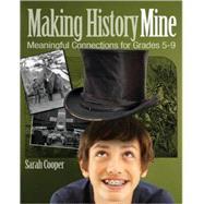 Making History Mine 9781571107657N