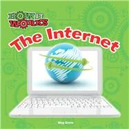 The Internet by Greve, Meg, 9781627177658