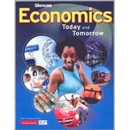 Economics: Today and Tomorrow, Student Edition by Unknown, 9780078747663