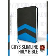 Holy Bible by Tyndale, 9781414397665