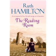 The Reading Room by Hamilton, Ruth, 9781447287667