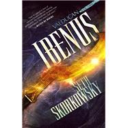 Ibenus by Skorkowsky, Seth, 9781941987667