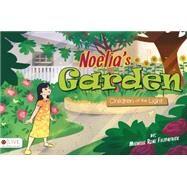Noelia's Garden by Fitzpatrick, Michelle Rene, 9781634187671
