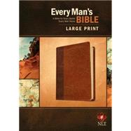 Every Man's Bible by Merrill, Dean (CON); Arterburn, Stephen (CON), 9781496407672