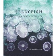 Jellyfish by Gershwin, Lisa-ann, 9780226287676