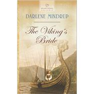 The Viking's Bride by Mindrup, Darlene, 9780373487677