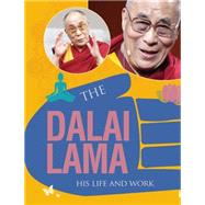 The Dalai Lama by Senker, Cath, 9780750297684