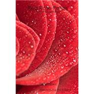 Red Rose Petals - A Poetry Collection by Djokic, Dana, 9780615197685