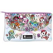 tokidoki Mermicorno Pencil Case by Unknown, 9781454927686