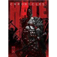 Chronicles of Hate 2 by Smith, Adrian; Smith, Adrian, 9781632157690