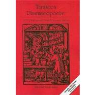 Tarascon Pharmacopoeia: 2010 Professional Desk Reference Edition by Hamilton, Richard J., 9780763777692